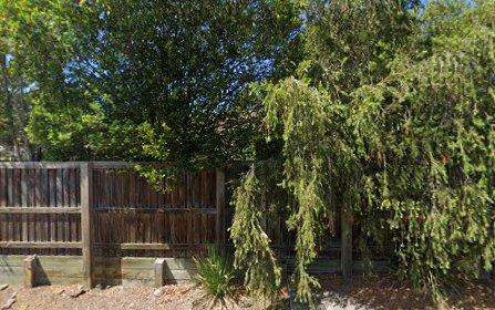 1/153 Garden St, Warriewood NSW 2102