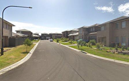 (Lot26)/7 Stanmore Street, Schofields NSW