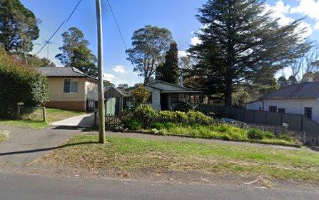 106 Barton Street, Katoomba NSW