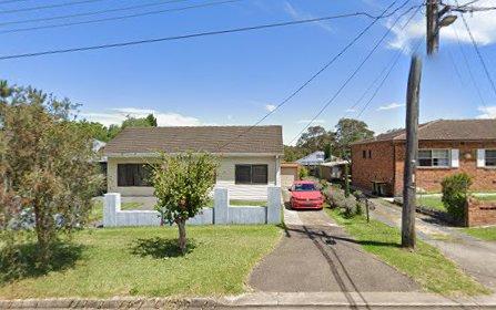 10 Arthur Street, Hornsby NSW