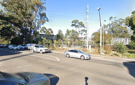 Lot 136, 26-34 Schofields Farm Road, Schofields NSW 2762