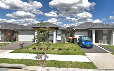 10 Veronia Street, Marsden Park NSW