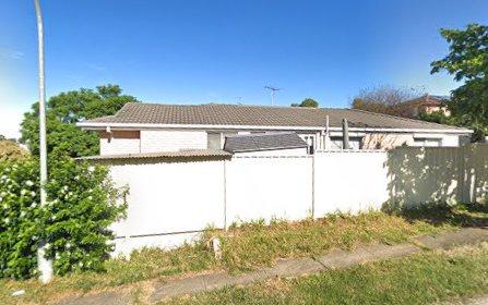 69 Tullaroan, Kellyville Ridge NSW