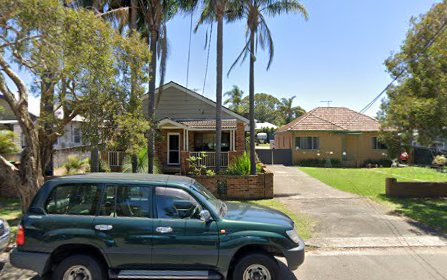 8/1 Walsh St, North Narrabeen NSW 2101