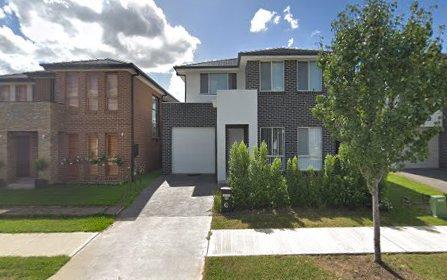 33 Stellaria Street, Marsden Park NSW