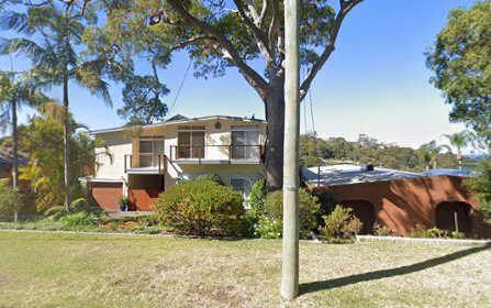 7 Morandoo Rd, Elanora Heights NSW 2101