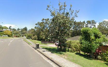 2 Sydney Road, Narrabeen NSW