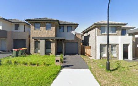 43 Heathland Avenue, Schofields NSW