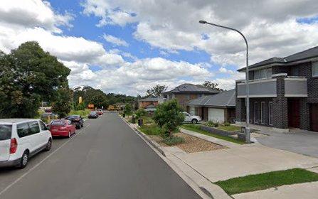 111/9 Winning St, Kellyville NSW 2155