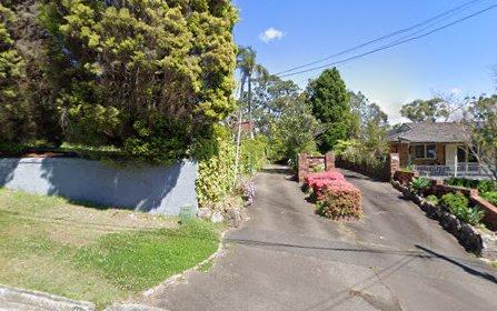 42 Curtin Avenue, North+Wahroonga NSW