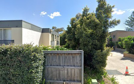 15/10-12 NORTHCOTE ROAD, Hornsby NSW