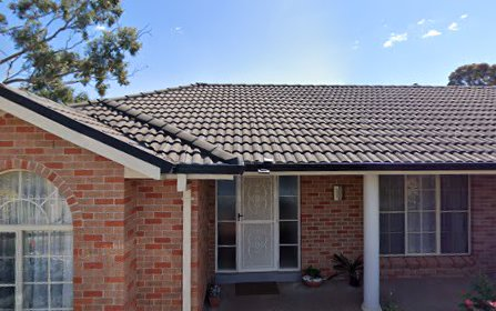 20A Northcote Rd, Hornsby NSW 2077