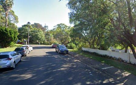 97 King Rd, Wahroonga NSW 2076