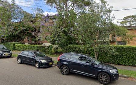 1/76 Albert Street, Hornsby NSW