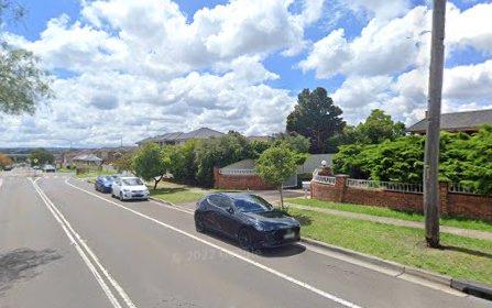 21 Pinyaroo Street, Kellyville Ridge NSW