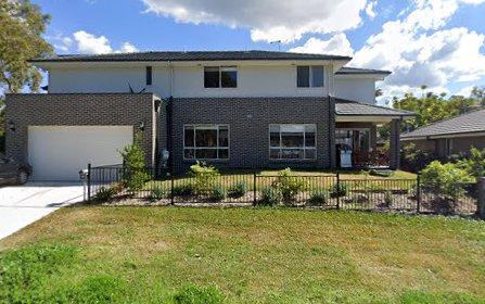 12 Iluka Avenue, Elanora Heights NSW