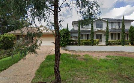 13 Greenwich Pl, Kellyville NSW 2155