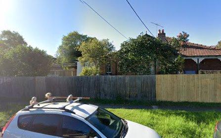 77 Burdett St, Hornsby NSW