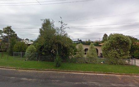 37 Balfour, Oberon NSW