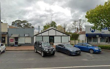 103 Oberon Street, Oberon NSW