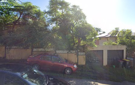 2 Derby Road, Hornsby NSW