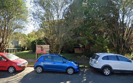 7/65 FLORENCE STREET, Hornsby NSW
