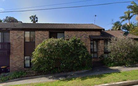 140 LAGOON STREET, Narrabeen NSW