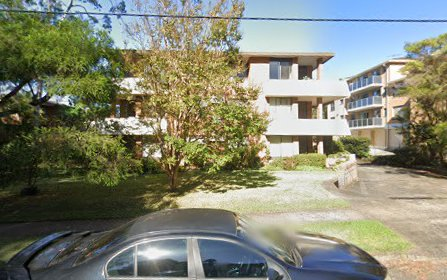 62-64 Florence Street, Hornsby NSW