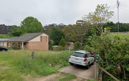 28 Trow Avenue, Katoomba NSW