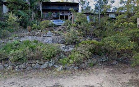 23 Gould Av, St Ives NSW 2075