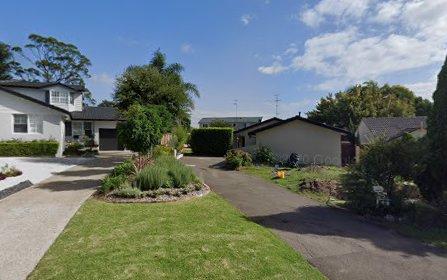 34 Mawarra crescent, Kellyville NSW