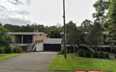 14/28 Nursery Street, Hornsby NSW
