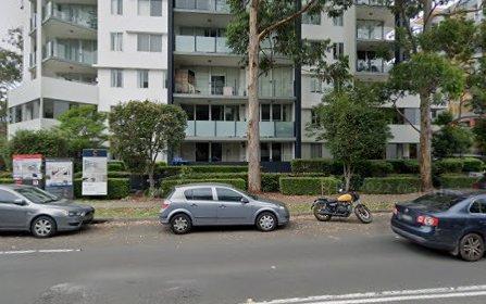 602/36 Romsey Street, Waitara NSW