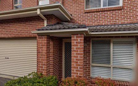 11/15 Forbes Street, Hornsby NSW 2077