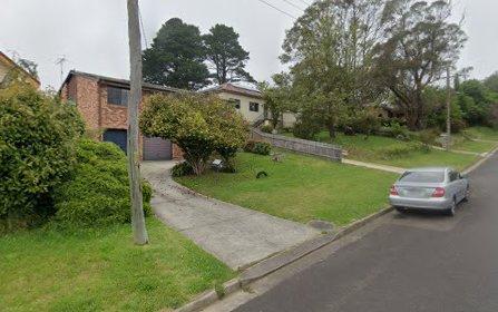 5 Eunoe, Katoomba NSW
