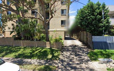 2/115 LAGOON Street, Narrabeen NSW