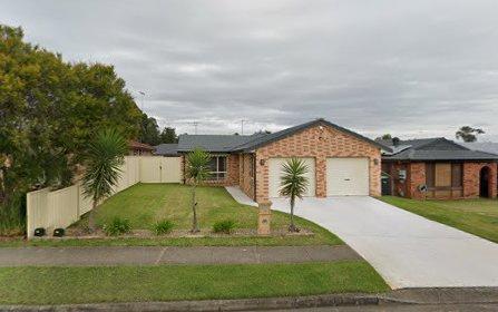 15 Andromeda Drive, Cranebrook NSW