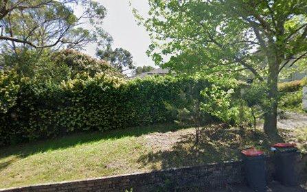48 Carrington Street, Wahroonga NSW