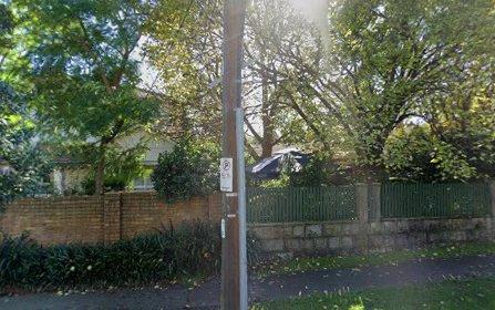 87 Edgeworth David Ave, Wahroonga NSW