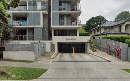 42a Park Avenue, Waitara NSW