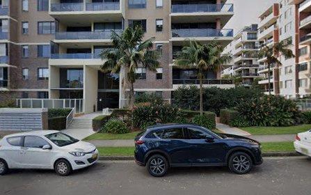 158/8-12 Thomas Street, Waitara NSW