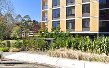 26 Orara Street, Waitara NSW