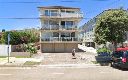 4/181 Ocean Street, Narrabeen NSW