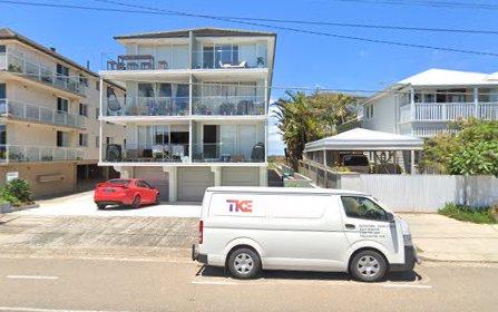 6/179 Ocean Street, Narrabeen NSW