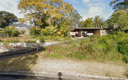 2 Gould Avenue, St Ives NSW