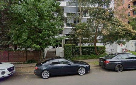 701/12-16 Romsey Street, Waitara NSW