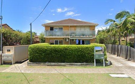2/91 Lagoon Street, Narrabeen NSW