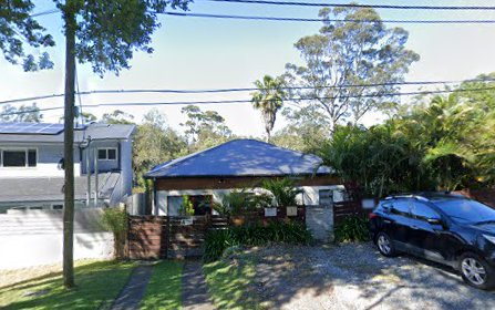 114 WAKEHURST PARKWAY, Narrabeen NSW