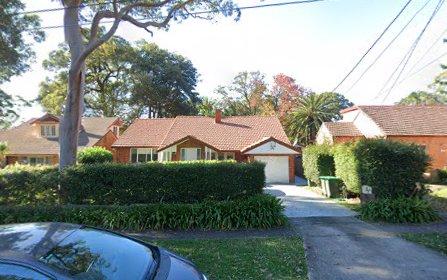 7 Ingalara Avenue, Wahroonga NSW 2076