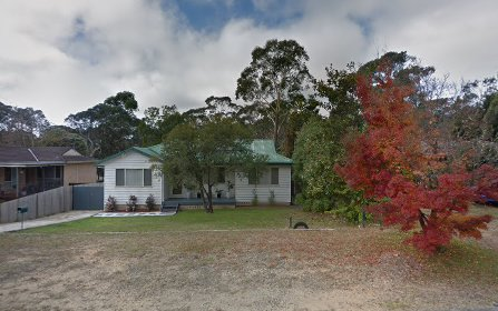 23 Hill Street, Wentworth Falls NSW